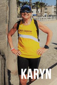 Karyn Hoffman
