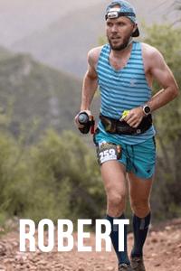 Robert Ressyl-Moyer